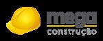 mega-construcao